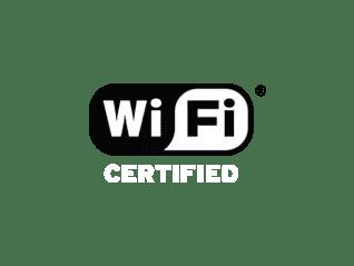 wifi-cert